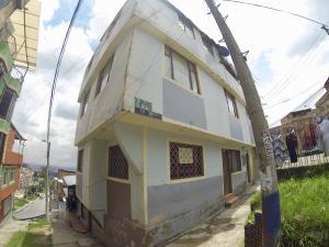 Casa En Ventaen Bogota, Guacamayas, Colombia, CO RAH: 18-200