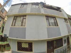 Casa En Ventaen Bogota, Las Guacamayas, Colombia, CO RAH: 18-200