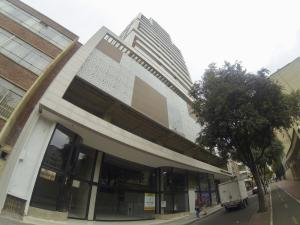 Apartamento En Ventaen Bogota, Las Nieves, Colombia, CO RAH: 18-208