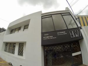 Local Comercial En Arriendoen Bogota, La Cabrera, Colombia, CO RAH: 18-258