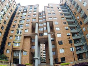 Apartamento En Ventaen Bogota, Bavaria, Colombia, CO RAH: 18-268