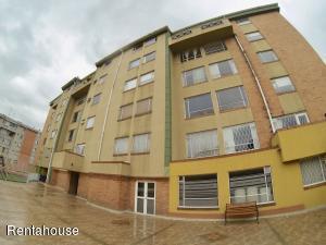 Apartamento En Ventaen Bogota, Spring, Colombia, CO RAH: 18-286