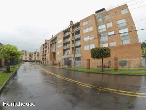 Apartamento En Ventaen Bogota, Villas Del Mediterraneo, Colombia, CO RAH: 18-297