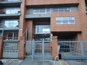 Apartamento En Ventaen Bogota, Villas Del Mediterraneo, Colombia, CO RAH: 18-309