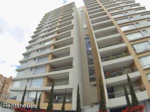Apartamento En Ventaen Bogota, La Calleja, Colombia, CO RAH: 18-320