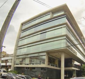 Oficina En Arriendoen Bogota, Chico, Colombia, CO RAH: 18-361