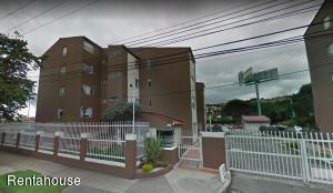 Apartamento En Ventaen Bogota, Las Villas, Colombia, CO RAH: 18-113