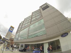 Oficina En Arriendoen Bogota, Santa Barbara Oriental, Colombia, CO RAH: 18-342