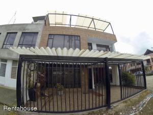 Casa En Ventaen Chia, La Balsa, Colombia, CO RAH: 18-351