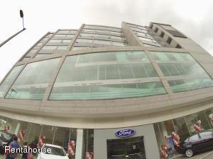 Local Comercial En Arriendoen Bogota, Santa Barbara Oriental, Colombia, CO RAH: 18-341