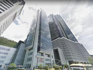Oficina En Ventaen Bogota, Bosque De Pinos, Colombia, CO RAH: 18-30