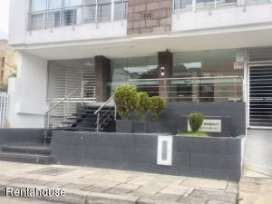 Apartamento En Ventaen Bogota, Lisboa, Colombia, CO RAH: 18-107