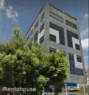 Oficina En Ventaen Bogota, Cedritos, Colombia, CO RAH: 18-378