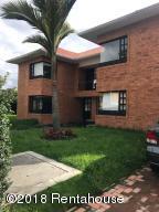 Casa En Arriendoen Cota, Vereda El Abra, Colombia, CO RAH: 18-387