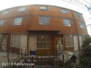Casa En Ventaen Bogota, Bosa, Colombia, CO RAH: 18-433