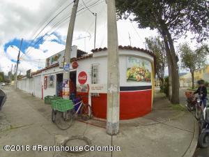 Local Comercial En Ventaen Bogota, Villa Del Prado, Colombia, CO RAH: 18-455