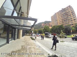 Oficina En Arriendoen Bogota, Santa Barbara Oriental, Colombia, CO RAH: 18-535