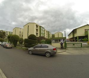 Apartamento En Arriendoen Bogota, Verbenal, Colombia, CO RAH: 18-544