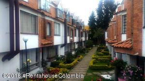 Casa En Ventaen Bogota, La Campina Suba, Colombia, CO RAH: 18-581