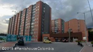 Apartamento En Ventaen Bogota, Altavista, Colombia, CO RAH: 18-590