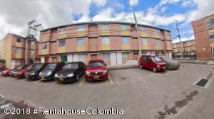 Casa En En Bogota, Ciudadela Cafam Ii, Colombia, CO RAH: 18-618