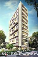 Apartamento En Ventaen Bogota, Chico Norte, Colombia, CO RAH: 18-517