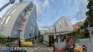 Apartamento En Ventaen Bogota, Campanela, Colombia, CO RAH: 18-697