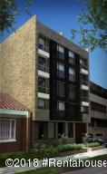 Apartamento En Ventaen Bogota, Nueva Autopista, Colombia, CO RAH: 18-736