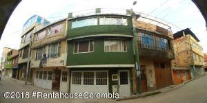 Casa En Ventaen Bogota, Berlin, Colombia, CO RAH: 18-752