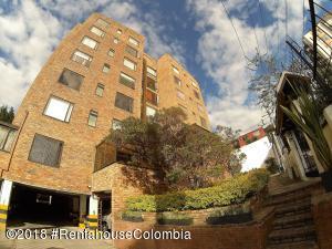 Apartamento En Ventaen Bogota, Altos De Bella Suiza, Colombia, CO RAH: 18-764