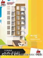 Apartamento En Ventaen Armenia, La Castellana, Colombia, CO RAH: 18-774