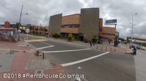 Local Comercial En Ventaen Bogota, San Antonio Noroccidental, Colombia, CO RAH: 19-13