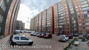 Apartamento En Ventaen Bogota, Altavista, Colombia, CO RAH: 19-15