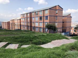 Apartamento En Ventaen Bogota, Horizontes, Colombia, CO RAH: 19-17