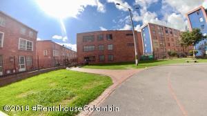 Casa En Ventaen Bogota, Suba Urbano, Colombia, CO RAH: 19-67