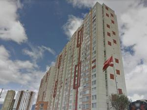 Apartamento En Ventaen Bogota, Rafael Escamilla, Colombia, CO RAH: 19-221