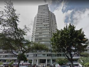 Apartamento En Ventaen Bogota, Los Rosales, Colombia, CO RAH: 19-224