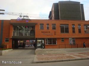 Apartamento En Ventaen Soacha, Hacienda Malachi, Colombia, CO RAH: 19-225