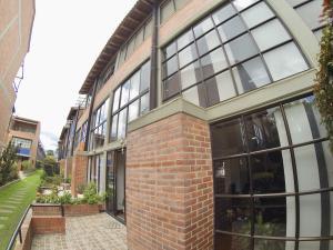 Casa En Ventaen Chia, Sabana Centro, Colombia, CO RAH: 19-238