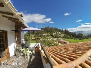 Casa En Ventaen Chia, Yerbabuena, Colombia, CO RAH: 19-244