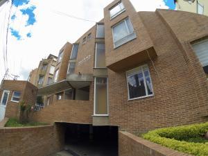 Casa En Ventaen Bogota, Cedritos, Colombia, CO RAH: 19-307