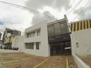 Local Comercial En Arriendoen Bogota, La Cabrera, Colombia, CO RAH: 19-352