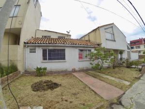 Casa En Ventaen Bogota, Lisboa, Colombia, CO RAH: 19-372