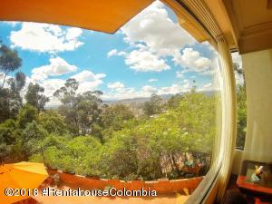 Apartamento En Arriendoen Bogota, Bosque De Pinos, Colombia, CO RAH: 19-387