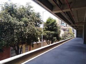 Local Comercial En Arriendoen Bogota, Las Nieves, Colombia, CO RAH: 19-429