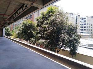 Local Comercial En Arriendoen Bogota, Las Nieves, Colombia, CO RAH: 19-430