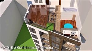 Apartamento En Ventaen Armenia, La Castellana, Colombia, CO RAH: 19-487