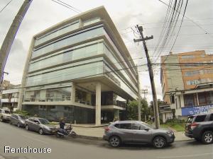 Oficina En Ventaen Bogota, Chico, Colombia, CO RAH: 19-493