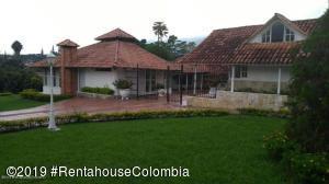 Casa En Ventaen Fusagasuga, Vereda Panama, Colombia, CO RAH: 19-527