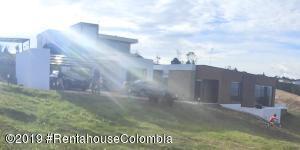 Casa En Ventaen Sopo, Villas De Yerbabuena, Colombia, CO RAH: 19-540